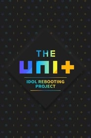 Nonton The Unit (2017) Film Subtitle Indonesia Streaming Movie Download