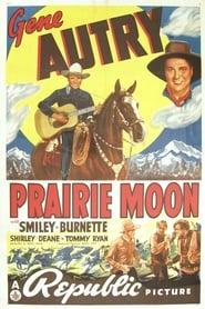 Prairie Moon 1938