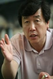 Kang Woo-Suk