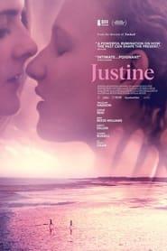 Justine 2020
