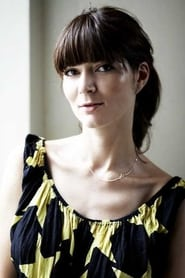 Tina Kalivas