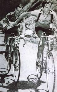 Challenge of the Century 1970