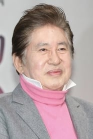 Kim Yong-geon