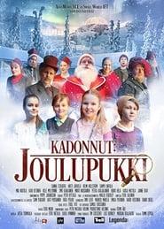 Kadonnut: Joulupukki (2014) Online Cały Film Lektor PL