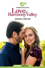 Love in Harmony Valley (2020)