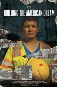 Building the American Dream