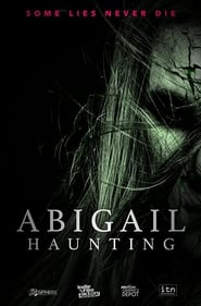 Abigail Haunting (2020) online ελληνικοί υπότιτλοι