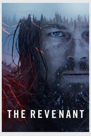 El renacido DVDrip (2015) Subtitulada