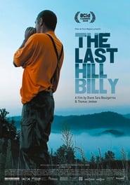 Regardez The Last Hillbilly Online HD Française (2020)