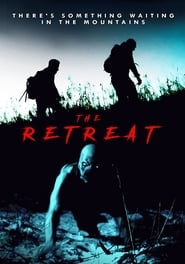 The Retreat (2020) torrent