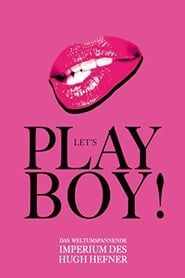 Let's Play, Boy (2008)