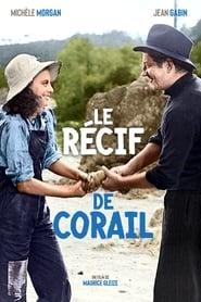 Das Korallenriff 1939
