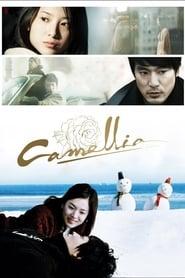 Camellia (2010) Zalukaj Online Cały Film Lektor PL