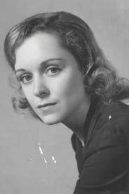 Katherine Locke
