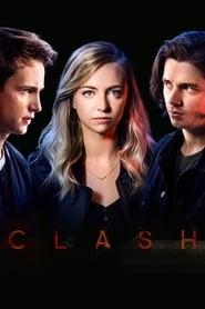 Poster Clash 2020