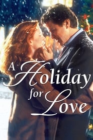 A Holiday for Love (1994)