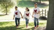 Crazy Ex-Girlfriend Season 3 Episode 9 : Nathaniel Gets the Message!