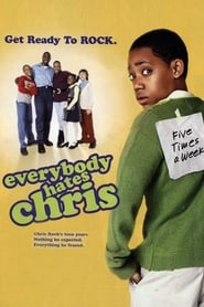 Everybody Hates Chris-Azwaad Movie Database