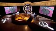 QI - Season 5 Episode 1 : Engineering