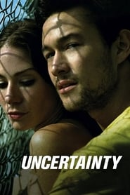 Poster Uncertainty 2009