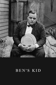 Ben's Kid
