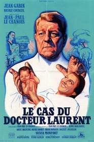 The Case of Dr. Laurent (1957)
