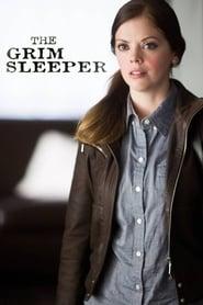 The Grim Sleeper [2014]