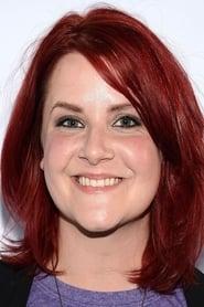 Erin McGathy