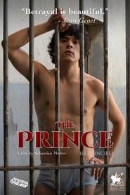 The Prince (2020)