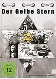 The Yellow Star: The Persecution of the Jews in Europe - 1933-1945 (1981)