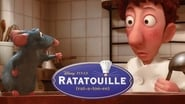 Ratatouille Images