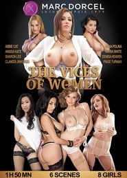 The Vices of Women poster