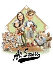 All Square (2018) Online Cały Film CDA