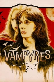 Poster for Vampyres