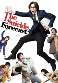 The Suicide Forecast (2011)