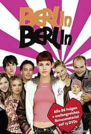 Berlin, Berlin 2002