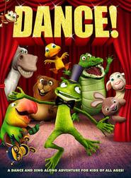 Dance! 2018