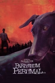 Pariyerum Perumal (2018) 1080P 720P 420P Full Movie Download
