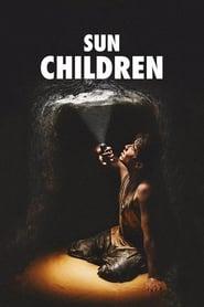Sun Children / Khorshid (2021)