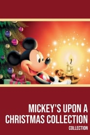 Aconteceu no Natal do Mickey Dublado Online