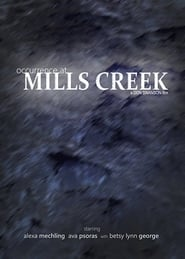 Occurrence at Mills Creek (2019)