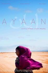 Ayaan (2020)