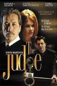 The Judge (2001)