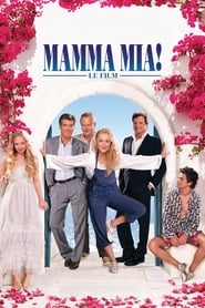 Mamma Mia ! en streaming