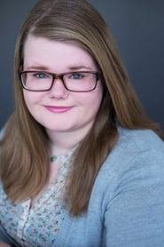 Michelle McLeod
