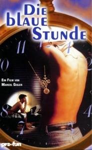 The Blue Hour (1992)