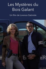 Asesinato en Rochefort (2019) Les mystères du bois galant