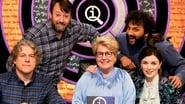 QI Season 17 Episode 16 : Quads and Quins
