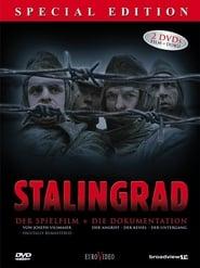 Stalingrad — Die Dokumentation