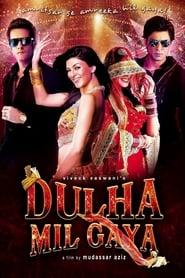 Dulha Mil Gaya (2010) Full Hindi Movie